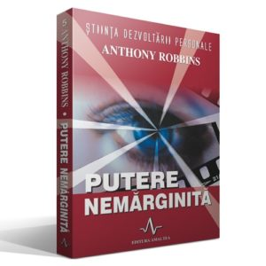 Putere Nemarginita-500x500