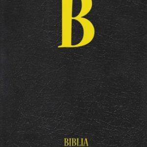 biblia-negociatorului_1_fullsize