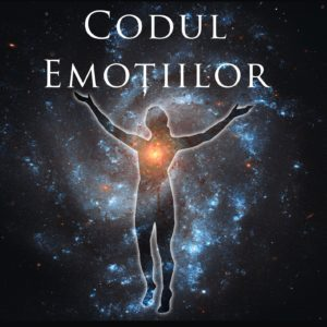codul-emotiilor_1_fullsize