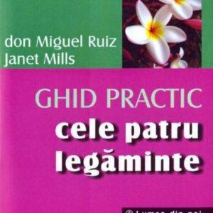 ghid-practic-cele-4-legaminte_1_fullsize