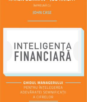 inteligenta-financiara-ghidul-managerului-pentru-intelegerea-adevaratei-semnificatii-a-cifrelor_1_fullsize