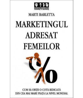 marketingul-adresat-femeilor